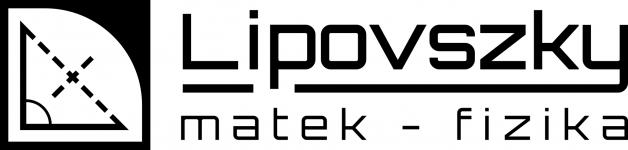 Lipovszky Matek Fizika eLearning Portál